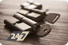 Philadelphia Locksmith Services Philadelphia, PA 215-948-9184